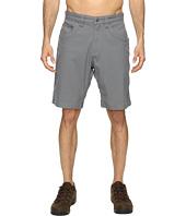 Mountain Khakis - Camber 104 Hybrid Shorts