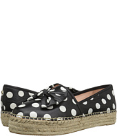 Kate Spade New York - Linds