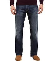 Mavi Jeans - Josh Regular Rise Bootcut in Dark Shaded Williamsburg