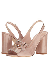 Kate Spade New York - Caileen