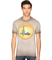 DSQUARED2 - American Road Trip T-Shirt