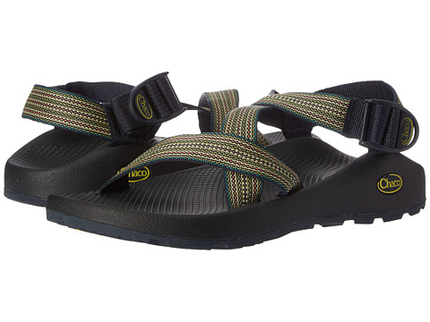 Chaco Z/1® Classic