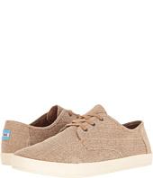 TOMS - Paseo Sneaker