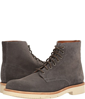 Frye - Eric Lace-Up