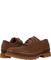 SOREL - Madson Wingtip Lace