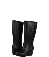SOREL - Joan Rain Wedge Tall