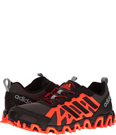 adidas Running - Incision Trail