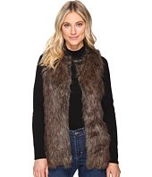 Brigitte Bailey - Whist Faux Vest