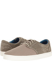 Crocs - CitiLane Canvas Lace