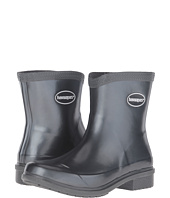 Havaianas - Galochas Low Metallic Rain Boot