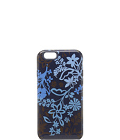 Vera Bradley - Hybrid Case for iPhone 6/6s