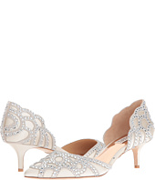 Badgley Mischka - Ginny