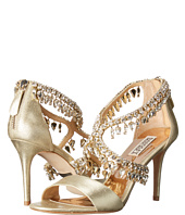 Badgley Mischka - Grammy II