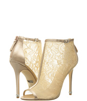 Badgley Mischka - Glowing