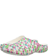 Crocs - Freesail Summer Fun Clog