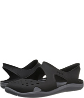 Crocs - Swiftwater Wave