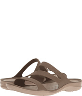 Crocs - Swiftwater Sandal