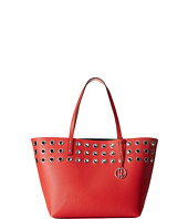 Nine West - Darya Tote