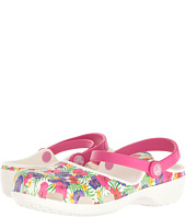 Crocs - Karin Graphic Clog