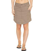 Toad&Co - Metrolite Skirt