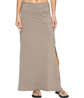 Toad&Co - Montauket Long Skirt