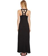 Toad&Co - Montauket Long Dress