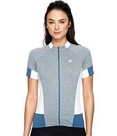 Pearl Izumi - Select Escape Short Sleeve Jersey
