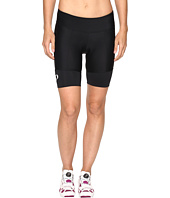 Pearl Izumi - Pursuit Attack Shorts