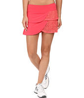 Tonic - Breeze Skort