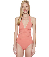Carve Designs - Alexandra One-Piece