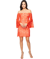 Trina Turk - Akamai Dress