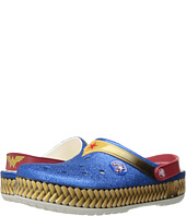 Crocs - Crocband Wonder Women Clog