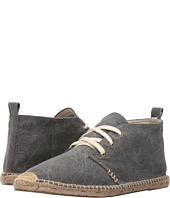 Soludos - Desert Boot