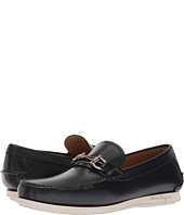 Salvatore Ferragamo - Faro Loafer