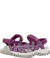 Keen - Rose Sandal