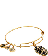 Alex and Ani - Aunt II