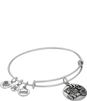 Alex and Ani - Capricorn III