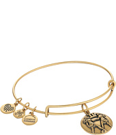 Alex and Ani - Gemini III