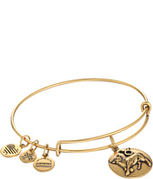 Alex and Ani - Taurus III