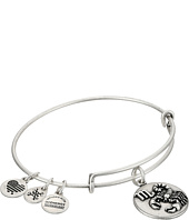 Alex and Ani - Scorpio III