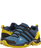 adidas Outdoor Kids - Terrex AX2R CP (Little Kid/Big Kid)