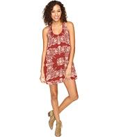 O'Neill - Tanner Dress