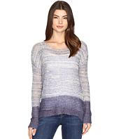 O'Neill - Coasta Sweater
