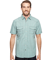 Ecoths - Somersett Short Sleeve Shirt