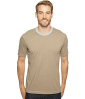 Ecoths - Asher Short Sleeve Shirt