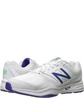 New Balance - WX824v1