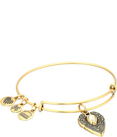 Alex and Ani - Guardian Angel