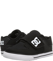 DC Kids - Pure V II (Toddler)