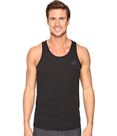 adidas - Ultimate Tank Top