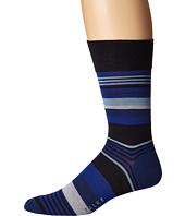 Falke - Multi Stripe Sock